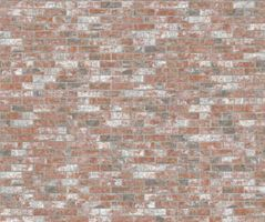 brick_rustic_color