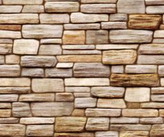 wall_stone_color